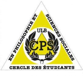 Cercle des étudiants en Philosophie et Sciences Sociales